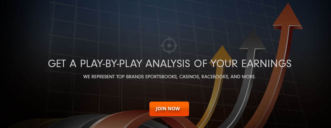 Get a play-by-play analysis of your earnings.